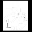 Serena Bastianello Logo